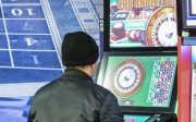 Terminal Taruhan Odds Tetap (FOBT) - Semua yang Perlu Anda Ketahui |  Taruhan Online Inggris