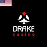 Kasino Drake