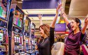 Game Mesin Slot |  Kasino Grand Victoria
