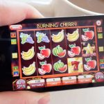 Perusahaan perjudian di Inggris Raya diperintahkan untuk memperlambat mesin slot online |  Perjudian |  Penjaga