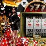 Apakah Kasino Online Aman